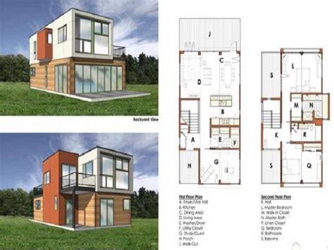 simple underground home interior home design plan