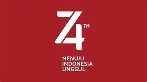 sebut logo hut  ri mirip simbol pki warganet  dirisak