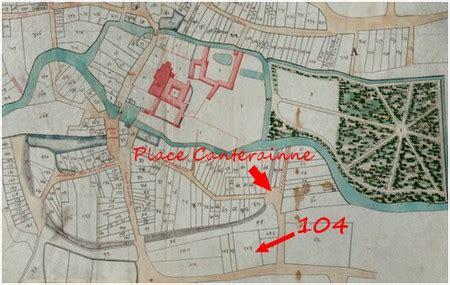 les droits du locataire 1759 haspres isabeau meresse