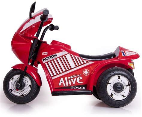 Mini Motorrad F R Erwachsene by Neu E Kinder Dreirad Fahrzeug Kindertrike E Dreirad