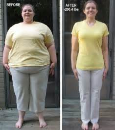 Living a changed life sheri s inspiring weight loss