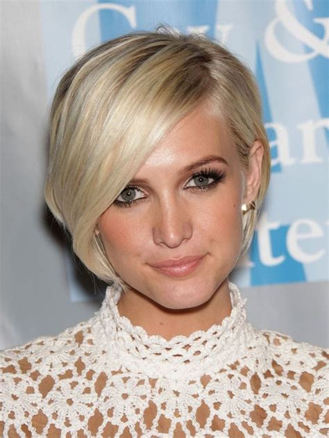 hairstyles for personalities choosing hairstyles according to your face shape and