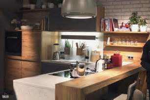 free standing kitchen island with breakfast bar free standing kitchen island with breakfast bar rembun co