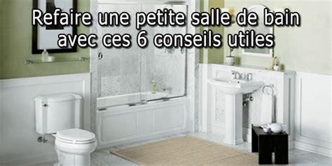 Comment Aménager Sa Salle De Bain 3969 by Cevelle Meuble Cuisine En Algerie