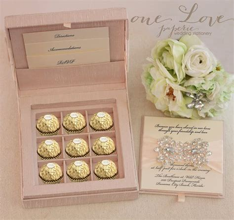 Wedding Album Boxes Uk by Top Album Of Wedding Invitation Boxes Theruntime