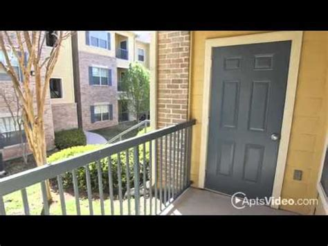 Brookside Apartments Killeen Tx Brookside Apartments In Killeen Tx Forrent