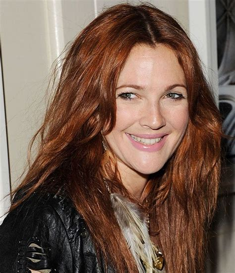 reddish hair color the 25 best reddish brown hair color ideas on