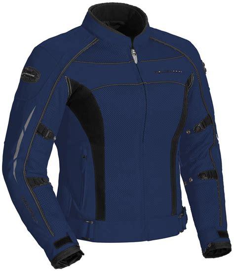 Mesh Outerwear fieldsheer womens plus high temp mesh jacket 2013