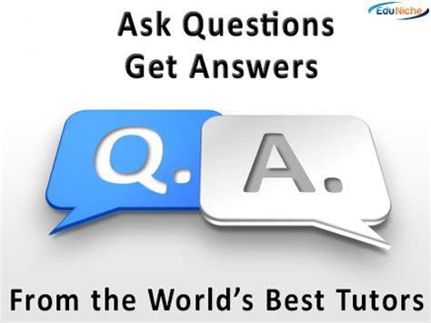 Get Answers To Your Health Questions Webmd Answers   get answers to your health questions webmd answers