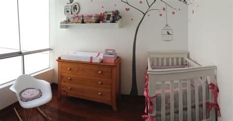 como decorar un cuarto para una bebe ideas para decorar un cuarto de bebe mami s cool