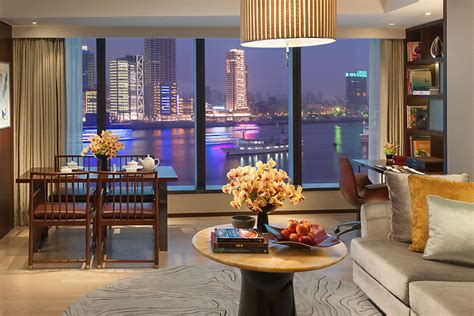 two bedroom apartment luxury apartments by mandarin three bedroom apartment luxury apartments by mandarin