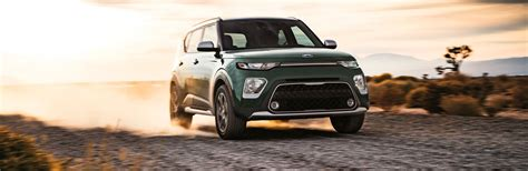 2020 Kia Soul Trim Levels by 2020 Kia Soul Trim Levels Friendly Kia