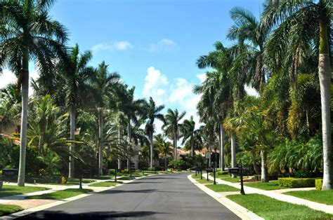 Palm Garden Fl frenchmans reserve homes for sale palm gardens