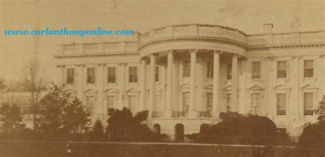 who built the first white house 187 rats in the white house pestering tales of barbara bush in the pool