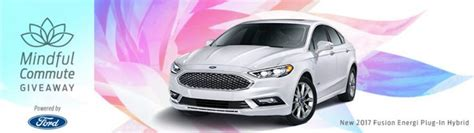 Win A Car Sweepstakes - 25 best ideas about win a car sweepstakes on pinterest car sweepstakes gas gift