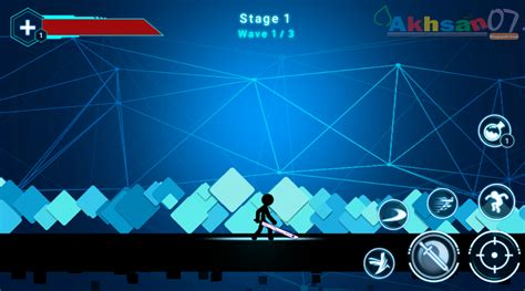 tempat download game android mod offline stickman ghost 2 v4 1 2 mod apk latest version for android