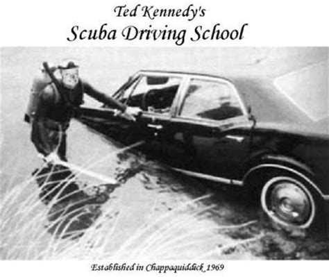 Chappaquiddick Island Incident Girlshopes