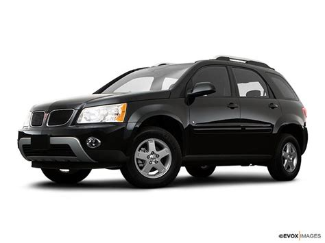 how cars work for dummies 2009 pontiac torrent on board diagnostic system pontiac torrent 2009 pontiac