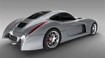 sports cars images panoz abruzzi sports car hd wallpaper