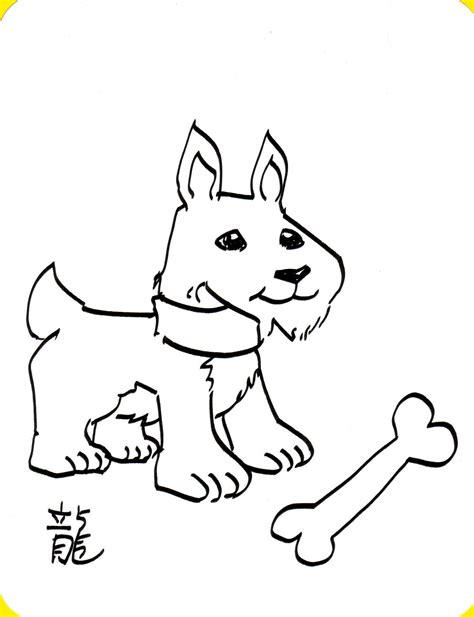 coloring pages of dogs and cats together cat and together coloring pages top hd images for free