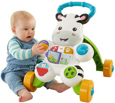 stand and learn activity baby walker assistant stand learning activity panel