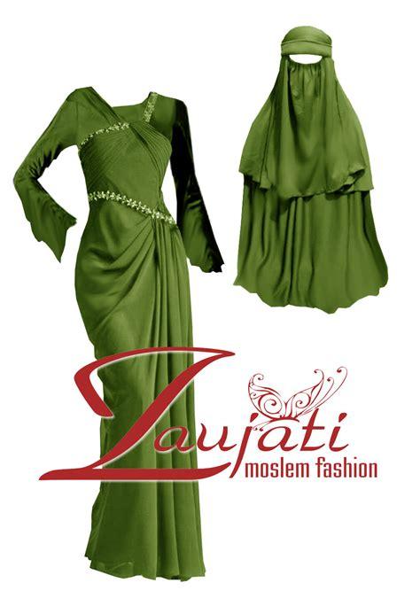xxzxx 2013 video arab pakaian wanita arab xxzxx 2013 video arab related keywords