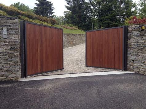 cancello ingresso cancello ingresso villa images