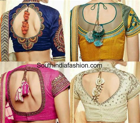 blouse neck designs photos blouse neck designs photos smart casual blouse