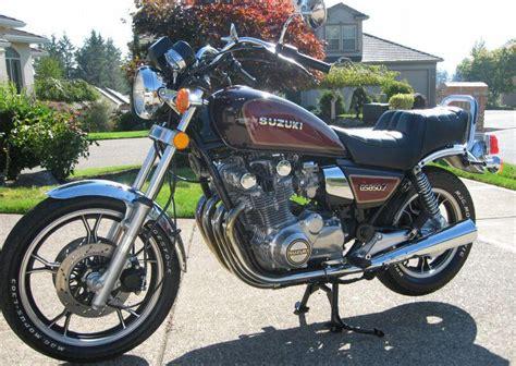 1982 Suzuki Gs850l Index Of Images 0 0a