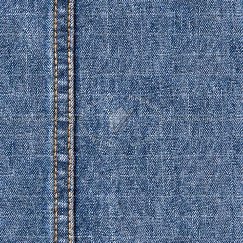 Denim Denim denim fabrics textures seamless