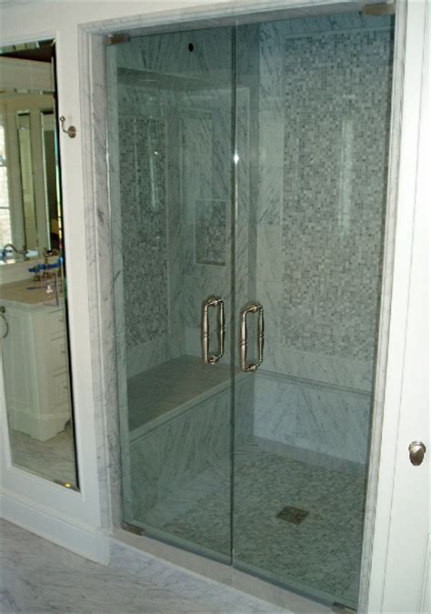 Shower Doors Maryland Frameless Glass Shower Doors Maryland Md Advanced Glass Expert