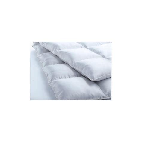 Pillows Duvets Dauny Duvet Eiderdown Caro Silk