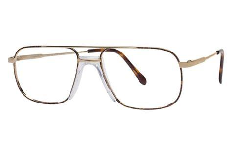 charmant titanium ti 8120 eyeglasses free shipping