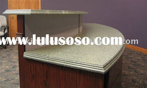 corian weight solid surface material weight solid surface material