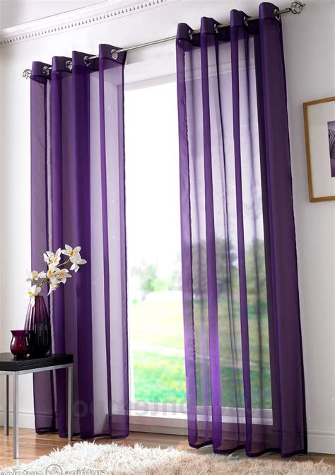 girls purple curtains purple curtains for girls room home design ideas idolza