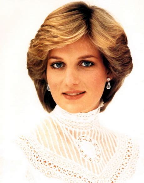 1980s hairstyles history 1980s hair styles c20th fashion history hairstyles big