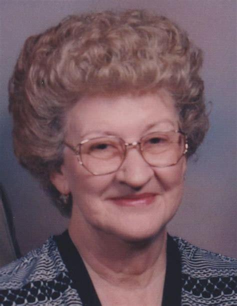joyce soileau obituary eunice louisiana legacy