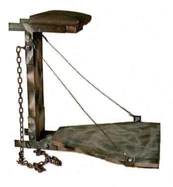 step ladder plans woodwork