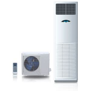 standing room air conditioner china room floor standing air conditioner 48000 btu stand aircon china room floor standing air