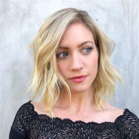 snow hair color snow hair color 2018 hair color guide