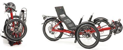 e sesselrad bestseller shop f 252 r m 246 bel und einrichtungen - überdachung Für Fahrräder Selber Bauen