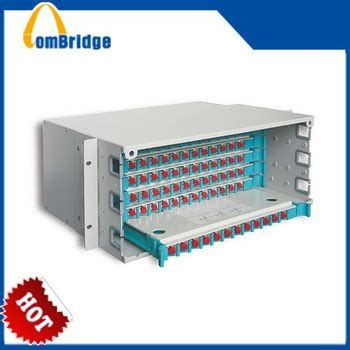 fiber odf visio stencil fiber patch panel visio stencil china supplier optical