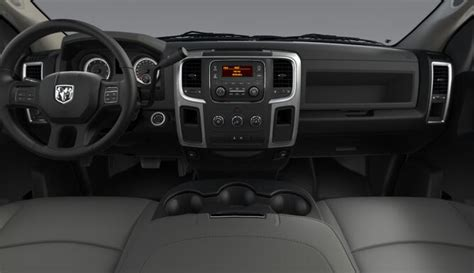 Ram Tradesman Interior by 2017 Ram 3500 Tradesman Moritz Chrysler Fort Worth Tx