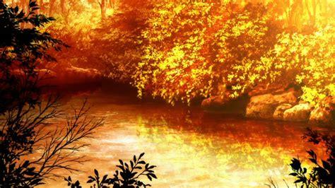 anime fall 2012 autumn avvesione s anime blog