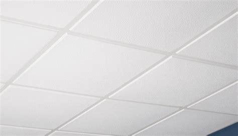 reveal ceiling tiles stucco tegular ceiling tiles