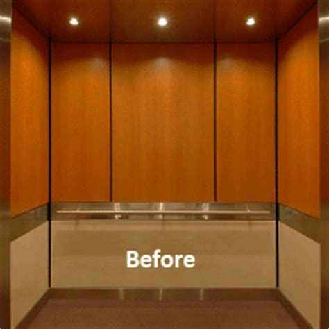 Elevator Lighting Fixtures Light Gif Find On Giphy