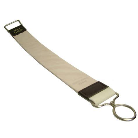 dovo strop dovo leather and canvas razor strop strops hones