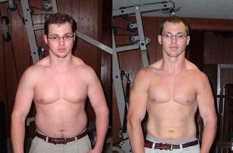 creatine 2 hours before workout creatine before and after bodybuilding how to build