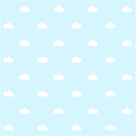 pattern pastel hd free printable baby blue and white pattern paper happy