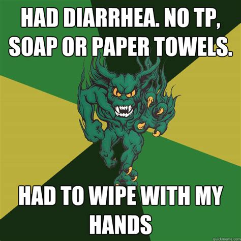 Towel Meme - towel meme 28 images they told me i could be anything